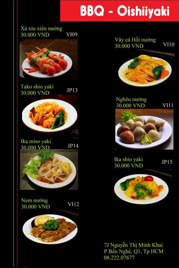 Toàn Nam cung cấp thịt lợn sạch   5