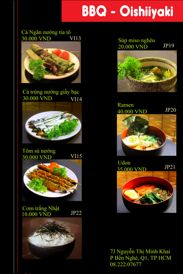 Toàn Nam cung cấp thịt lợn sạch   6