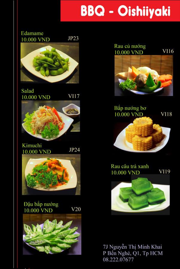Toàn Nam cung cấp thịt lợn sạch   7