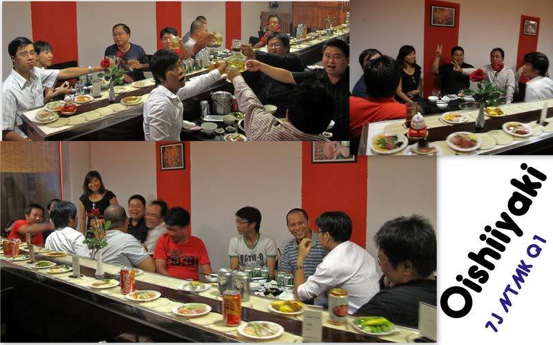 Toàn Nam cung cấp thịt lợn sạch   Hinhanhoishiiyaki