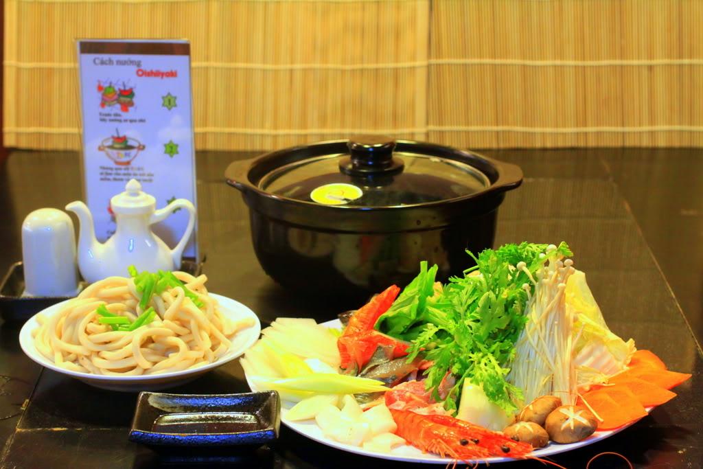 Toàn Nam cung cấp thịt lợn sạch   IMG_0193-1