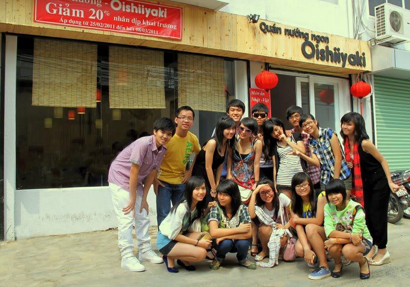 Toàn Nam cung cấp thịt lợn sạch   IMG_376211