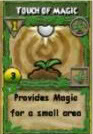 Gardening Spell Guide! Picture2012-02-0117-03-05-1