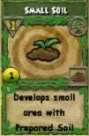 Gardening Spell Guide! Picture2012-02-0117-03-05-2