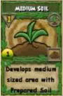 Gardening Spell Guide! Picture2012-02-0117-03-05-3