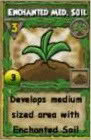 Gardening Spell Guide! Picture2012-02-0117-03-05-6
