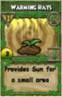 Gardening Spell Guide! Picture2012-02-0117-03-05-8