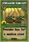 Gardening Spell Guide! Picture2012-02-0117-03-05-9