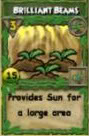 Gardening Spell Guide! Picture2012-02-0117-03-07-1
