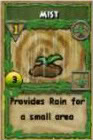 Gardening Spell Guide! Picture2012-02-0117-03-07-2
