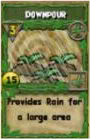 Gardening Spell Guide! Picture2012-02-0117-03-07-4