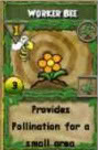 Gardening Spell Guide! Picture2012-02-0117-03-07-5
