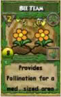 Gardening Spell Guide! Picture2012-02-0117-03-07-6