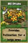 Gardening Spell Guide! Picture2012-02-0117-03-07-7