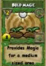 Gardening Spell Guide! Picture2012-02-0117-03-10-1