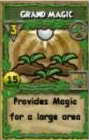 Gardening Spell Guide! Picture2012-02-0117-03-10-2