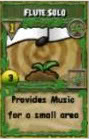Gardening Spell Guide! Picture2012-02-0117-03-10-3