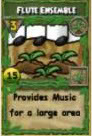 Gardening Spell Guide! Picture2012-02-0117-03-10-5