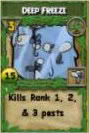 Gardening Spell Guide! Picture2012-02-0117-03-10-8