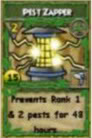 Gardening Spell Guide! Picture2012-02-0117-03-15-1-7