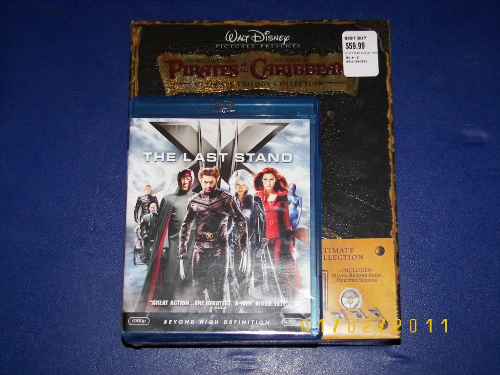 [DVD] Pirates des Caraïbes: La Trilogie - Edition Prestige (Décembre 2008) - Page 2 100_1994