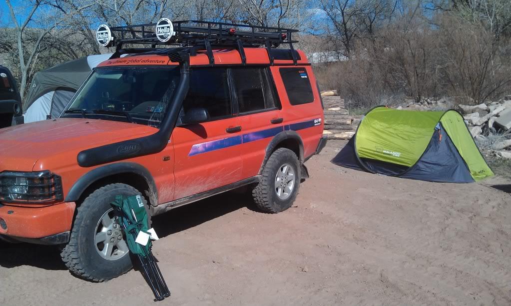 Tent ideas IMAG2422_zpscc8967ef