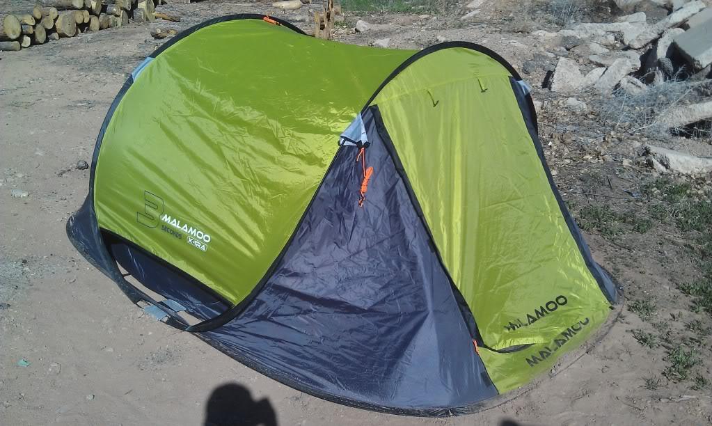 Tent ideas IMAG2423_zpse8e174f3