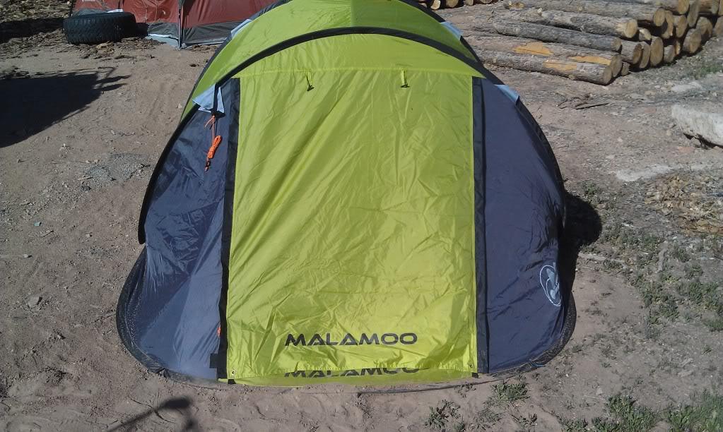 Tent ideas IMAG2424_zps76c59542