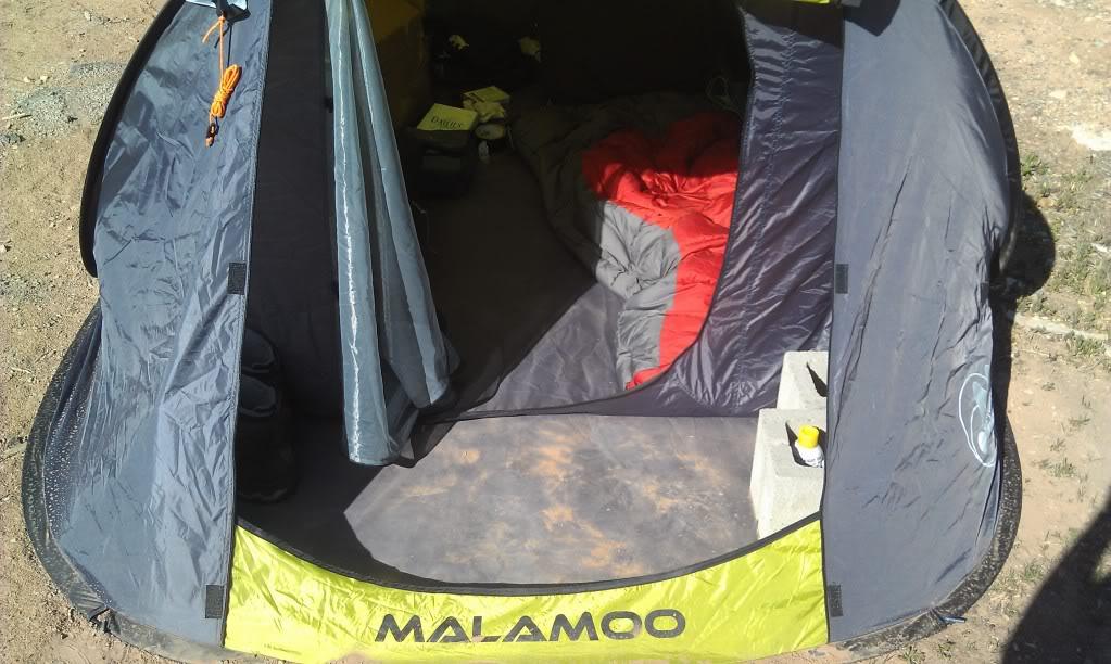 Tent ideas IMAG2425_zpsd66c4c0e