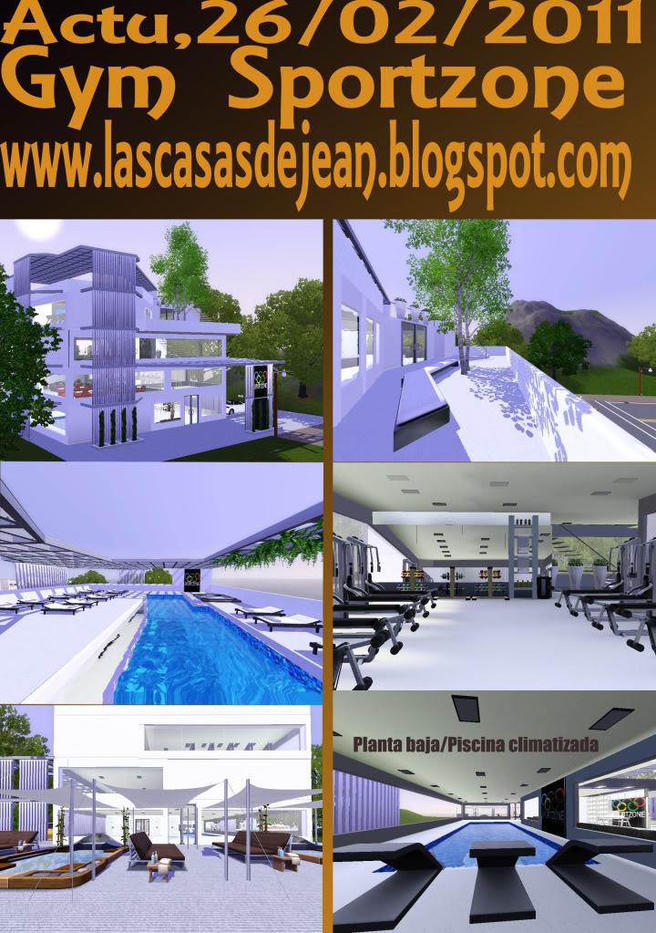 Las casas de jean  www.lascasasdejean.blogspot.com - Página 2 26febrerogimsportzone