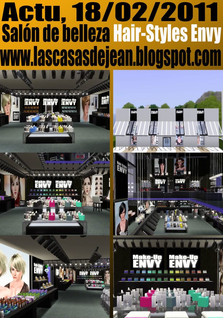Las casas de jean  www.lascasasdejean.blogspot.com - Página 2 Actu18febrero-2010-hair-styles-envy