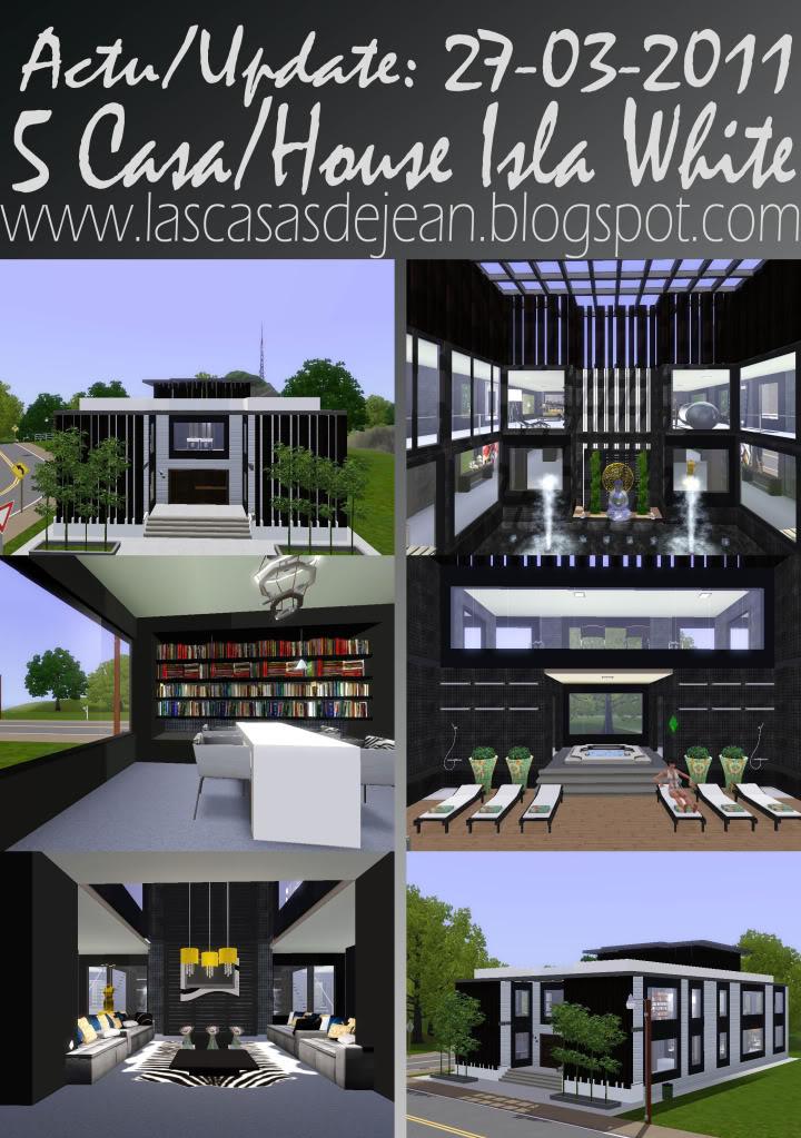 Las casas de jean  www.lascasasdejean.blogspot.com - Página 2 Actu27-03-2011