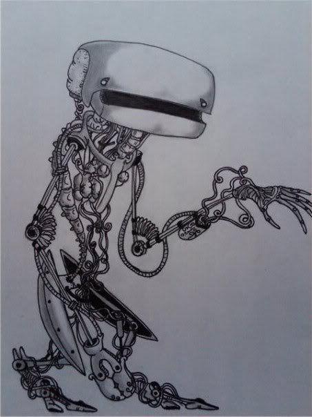 My Art/Tattoos 18466_105779176107286_100000256134435_145871_5733277_n