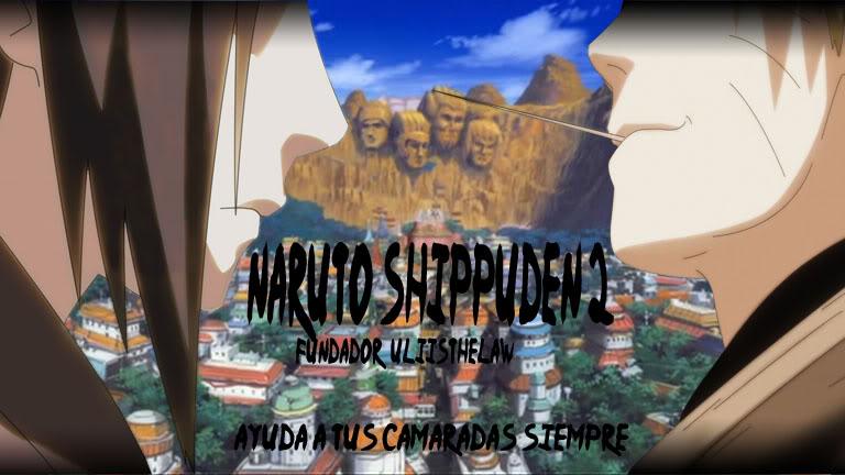 naruto- shippuden- 2