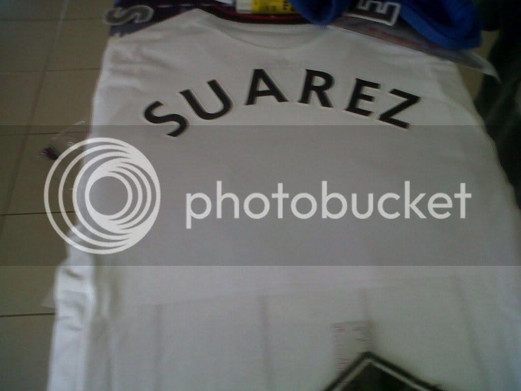 Tutorial Press Font ke Jersey Cidadap-20120225-00184