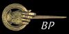 Brumas de Poniente [afiliación élite] 100x50_zpsece69f26