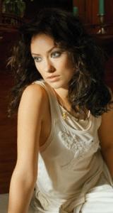 Balira Costayne