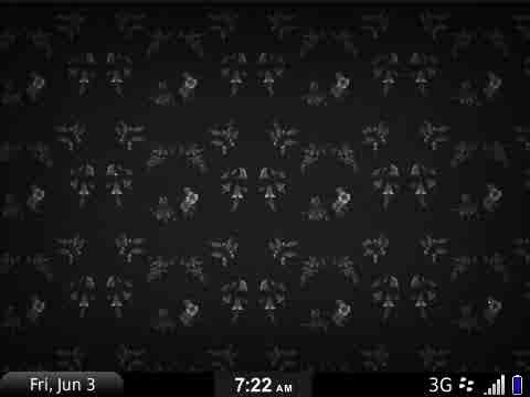 Full Screen Themes (9650, 97xx OS 6) Utf-8BMnVwc3BkbC5qcGc