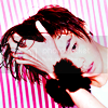 Super icons~ lol Tumblr_ljjvcj7na61qf6la4o1_500cr