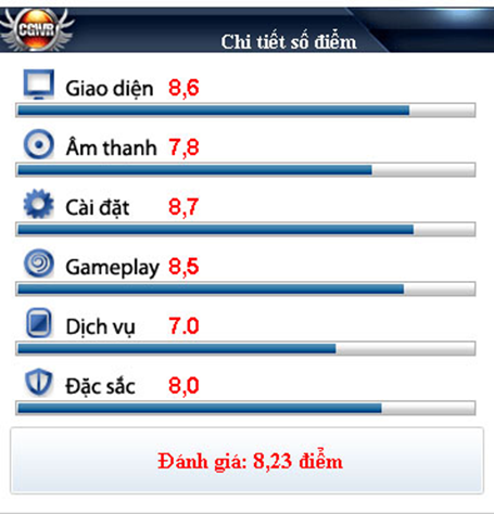 [thảo luận]thủy hử, game online sắp ra mắt NewPicture2-7