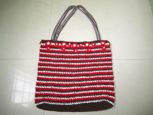 shop gio xach cua Hana - Page 10 IMG_0272-1