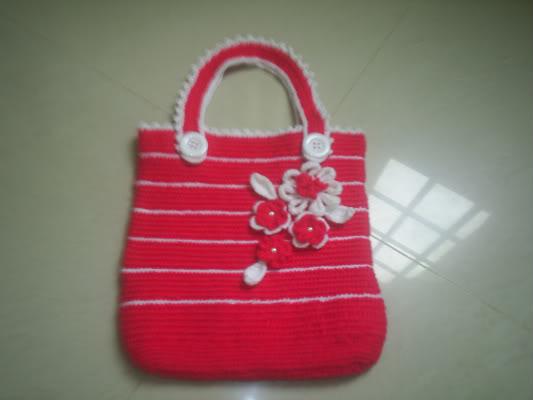 shop gio xach cua Hana S4010221-1