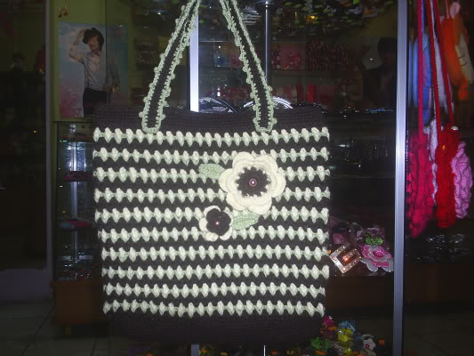 shop gio xach cua Hana S4010235-1