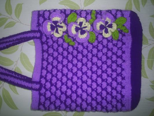 shop gio xach cua Hana S4010238-1