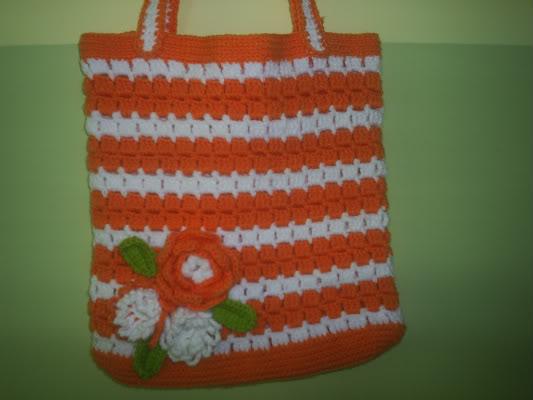 shop gio xach cua Hana - Page 3 S4010245-1