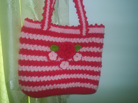 shop gio xach cua Hana S4010276-1