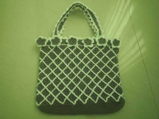 shop gio xach cua Hana - Page 3 S4010302-1
