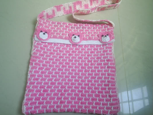 shop gio xach cua Hana - Page 3 S4010323-1
