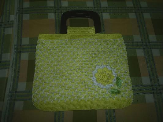 shop gio xach cua Hana S4010330-1