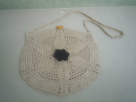 shop gio xach cua Hana S4010337-1